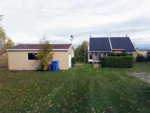 22814295 - Bungalow-Semi-detached for sale