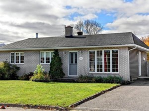 24963004 - Bungalow for sale