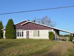 26605873 - Hobby Farm for sale
