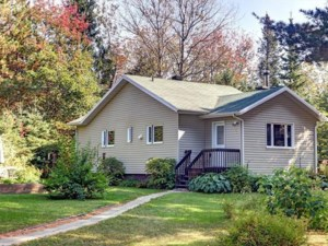 27318128 - Bungalow for sale