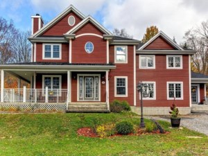 27956755 - Two or more storey for sale