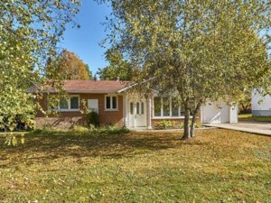28206664 - Bungalow for sale