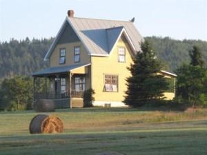 11912026 - Hobby Farm for sale