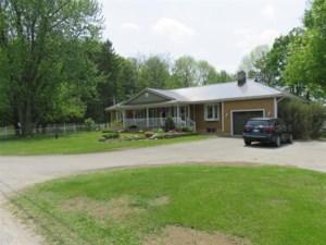 12852533 - Hobby Farm for sale