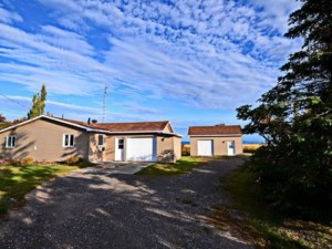 17792211 - Bungalow for sale