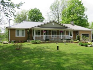 18792706 - Bungalow for sale