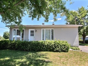 19939716 - Bungalow for sale
