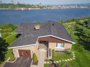 24036893 - Bungalow for sale