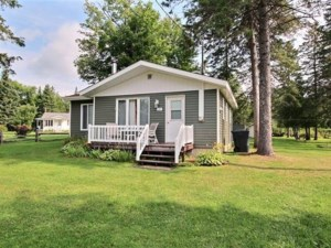 25586676 - Bungalow for sale