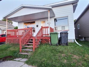 26572284 - Two or more storey for sale