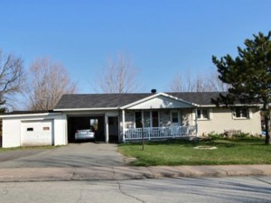 27001988 - Bungalow for sale