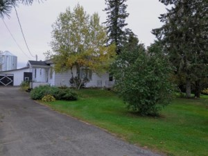 10913360 - Bungalow for sale