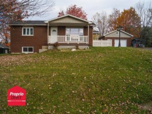 10546561 - Bungalow for sale