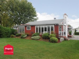 13640846 - Bungalow for sale