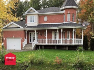 15269931 - Two or more storey for sale