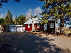 14701197 - Bungalow for sale