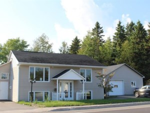 19224035 - Bungalow for sale