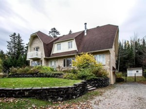 22403898 - Two or more storey for sale