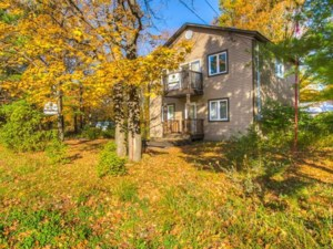 24036554 - Two or more storey for sale
