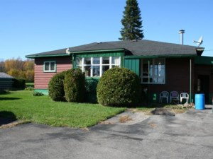 22770626 - Bungalow for sale