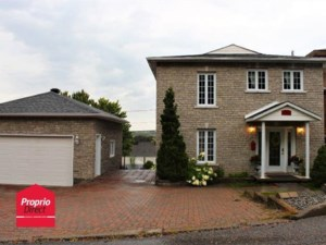 10856949 - Two or more storey for sale