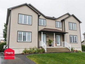 16019792 - Two-storey, semi-detached for sale