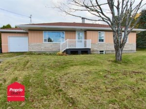 16373463 - Bungalow for sale