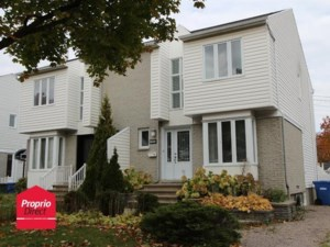 28647520 - Two-storey, semi-detached for sale