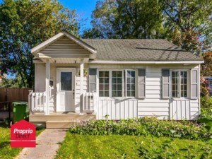 12761839 - Bungalow for sale