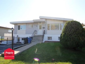 13185915 - Bungalow for sale