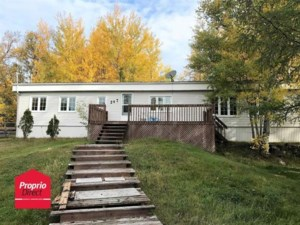 15183769 - Mobile home for sale