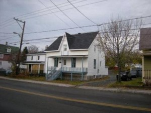 14738559 - Two or more storey for sale