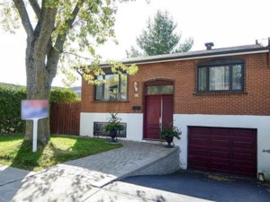 17879551 - Bungalow-Semi-detached for sale