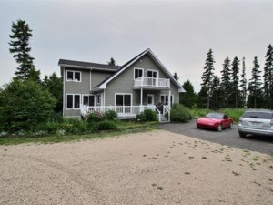 18877757 - Two or more storey for sale