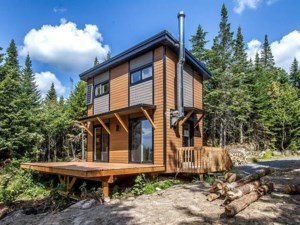 26440963 - Two or more storey for sale