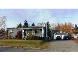 27505292 - Bungalow for sale