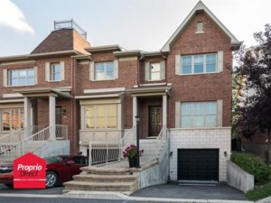9552794 - Two or more storey for sale