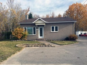15497214 - Bungalow for sale