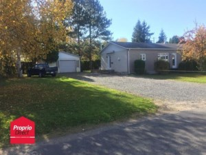 11275252 - Bungalow for sale