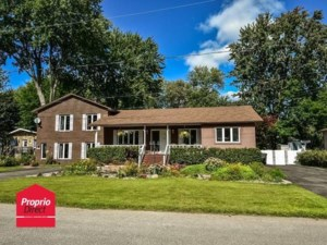 23120331 - Bungalow for sale