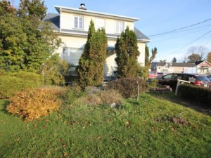 12120420 - Two or more storey for sale