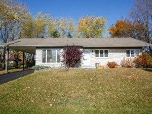 16750519 - Bungalow for sale