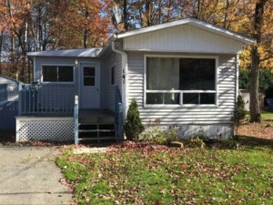 17813196 - Mobile home for sale
