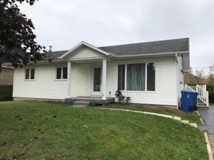 19579789 - Bungalow for sale