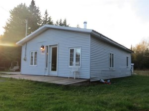 22948227 - Bungalow for sale