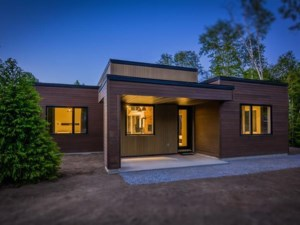 23125505 - Bungalow for sale