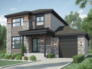 23489636 - Two or more storey for sale