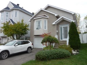 24948554 - Bungalow for sale