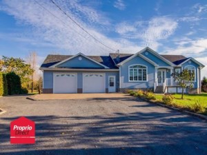 9558007 - Bungalow for sale