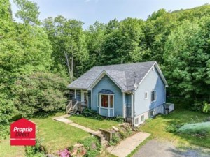 12859831 - Bungalow for sale